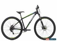"2015 Trek X-Caliber 7 Mountain Bike 17.5in 29"" Alloy Shimano Deore 10s RockShox for Sale"