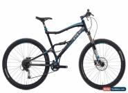"2013 GT Sensor 9r Comp Mountain Bike X-Large 29"" Aluminum Shimano SR Suntour for Sale"