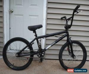 Classic Haro F3 Function Bmx Bicycle  for Sale