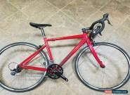 NEW GT ROAD BIKE, GTS COMP, SORA 9 SPD, DOUBLE, CARBON FORK, for Sale