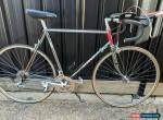 Miyata vintage Japanese road race bike in great conditions, Shimano 600. for Sale