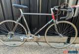 Classic Miyata vintage Japanese road race bike in great conditions, Shimano 600. for Sale