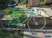 Bianchi Vintage Aura Road Bike for Sale