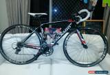 Classic Road bike Colnago for Sale