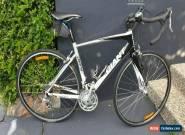 Giant DEFY Roadbike MEDIUM Frame for Sale