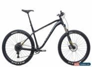 "2018 Kona Big Honzo Mountain Bike X-Large 27.5""+ Aluminum SRAM NX 11 Speed for Sale"
