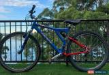 Classic DBR Diamond Back Racing Mountain Bike V8 1998 for Sale