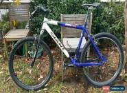Giant Mountain Bike ATX 850 for Sale