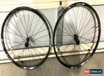 """DT Swiss X1900 29"""" Boost Tubeless wheelset for Sale"""