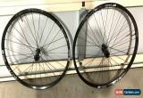 """Classic DT Swiss X1900 29"""" Boost Tubeless wheelset for Sale"""