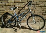 """bike 21 speed 26""""wheels ladies for Sale"""