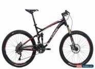 "2013 Trek Fuel EX 7 Mountain Bike 18.5"" 26"" Aluminum Shimano SLX Avid Fox Float for Sale"