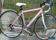 Apollo Road Bike. Excellent Condition size M 46 for Sale