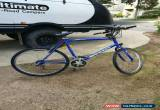 Classic 26 Inch Large Frame Mens Bike for Sale