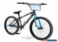 SE Bikes Blocks Flyer 26 Inch 2019 Bike Camouflage for Sale
