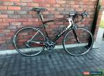 Gian Defy Advanced SL, L size, Ultegra Di2 for Sale