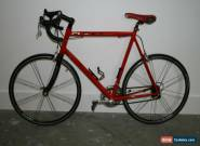 John Kennedy 'ELITE' Racing Bike - GOOD USED CONDITION for Sale
