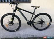 2015 Merida TFS Mountain bike  for Sale