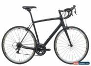 2016 Colnago CX Zero EVO Road Bike 54s Carbon Shimano Ultegra 11s Artemis for Sale