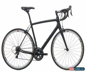 Classic 2016 Colnago CX Zero EVO Road Bike 54s Carbon Shimano Ultegra 11s Artemis for Sale