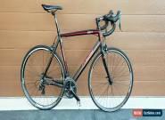 Reid Falco Elite Road Bike XL 57cm for Sale