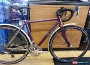 Litespeed Blueridge 49cm Ultegra/XTR Build for Sale