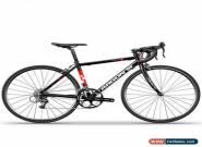 Brand New Argon 18 Xenon 650 Kid's Junior Road Bike  for Sale
