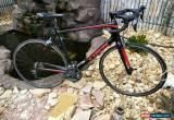 Classic Trek Emonda Ultegra 6800 Groupset Carbon 11 speed  for Sale