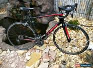 Trek Emonda Ultegra 6800 Groupset Carbon 11 speed  for Sale