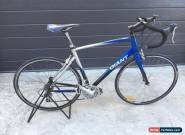 GIANT DEFY 2 Bike for Sale