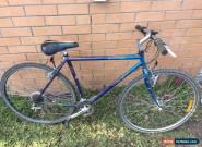 trek bikes for Sale