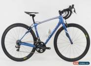 2016 Specialized Ruby S-works 51cm Carbon Roval Wheels Dura Ace Di2 RY 2014 for Sale