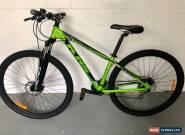 Mountain Bike KHS Winslow 29 Hardtail  Green for Sale