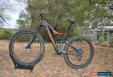 Classic Specialized S Works Stump Jumper 2017 for Sale