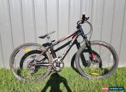 2012 Norco Charger 6.1 Size Small for Sale
