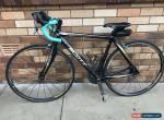 Scott Carbon CR1 Road Bike  for Sale