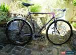 "Dawes Super Galaxy 531ST Touring Bike 57cm (22 1/2"")  1996 for Sale"