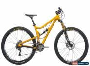 "2014 Santa Cruz Tallboy LTc  Mountain Bike Medium 29"" Carbon Shimano XTR 10s WTB for Sale"