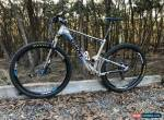 Giant Antham mountain bike for Sale