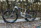Classic Giant Antham mountain bike for Sale