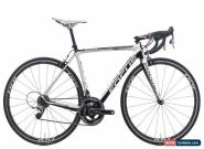 2013 Focus Izalco Pro Road Bike 52cm Carbon SRAM Force 22 11s ROL Volant for Sale
