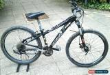 Classic Specialised HardRock Mountain Bike  35cm for Sale