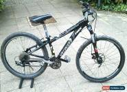 Specialised HardRock Mountain Bike  35cm for Sale