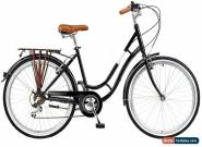"""2018 Viking Westminster 18"""" Ladies Traditional 6 Speed Bike for Sale"""