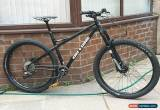 Classic On One Deedar Mountain Bike  for Sale