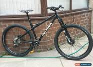 On One Deedar Mountain Bike  for Sale