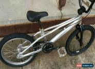 """Revised"" Bmx alloy 20in bike suits mongoose redline haro oldschool bmx riders for Sale"