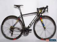 NEW LOOK 785 Huez RS Carbon Road Bike Size XS Shimano Dura Ace 9100 11speed for Sale