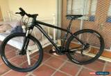 Classic Merida Big Nine 40 Big 9er MTB Mountain Bike for Sale