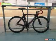 Pinarello montello Carbon Track Bike  for Sale